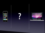 iPad_keynote_01.jpg