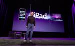 iPad_keynote_02.jpg