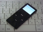 iPod nano -2008.8.25-.jpg