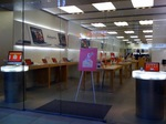 AppleStore_hatsuuri2010_2.jpg