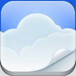 CloudReaders.jpg