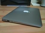 MacBook_Air_Late2010_02.jpg