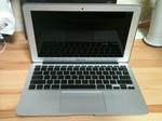 MacBook_Air_Late2010_04.jpg
