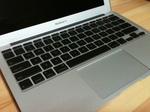 MacBook_Air_Late2010_06.jpg