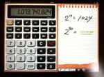 iPad Calc.jpg