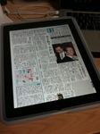 iPad Newspaper.jpg