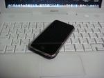 iPhone1 -2008.8.11-.jpg
