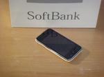 iPhone 3G-1.jpg