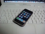 iPhone2 -2008.8.11-.jpg