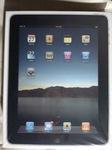 iPad Package.jpg