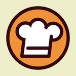 CookPad.jpg
