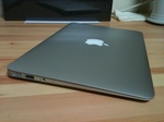 MacBook_Air_Late2010_02.jpg