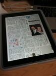 iPad Newspaper.jpg