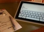 iPad Note.jpg