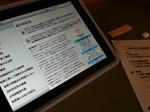 iPad Wiki.jpg