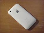 iPhone 3G-2.jpg