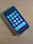 iPhone3GS01.jpg